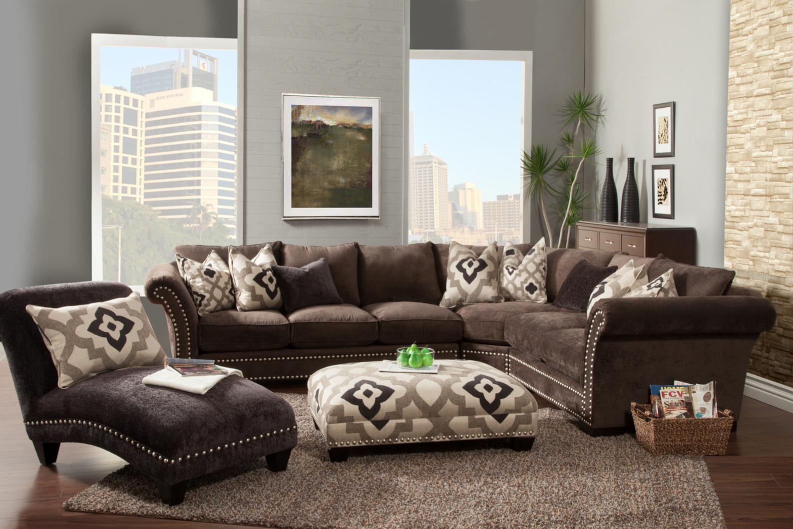 Ashley Furniture Scottsdale Az