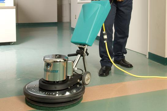 HEALTH CARE FACILITY CLEANING SERVICES in Edinburg Mission McAllen TEXAS