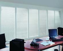 Venetian Blinds Perth