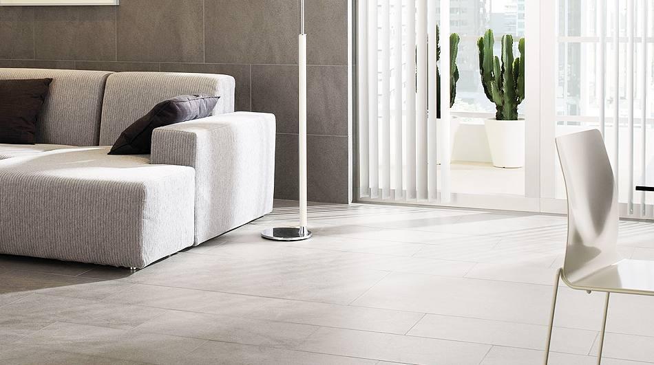 Flooring Stores, Hardwood Floor installations - Tesoro Floor ...