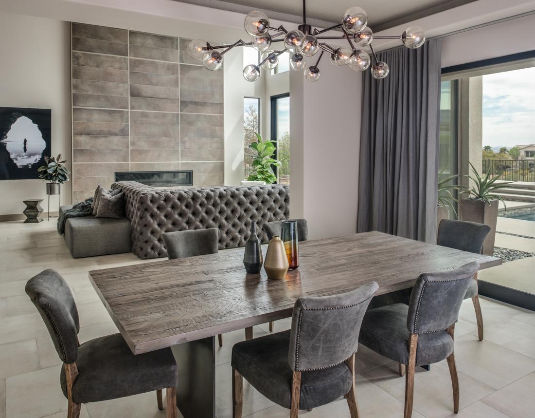 copyright skg designs all rights reserved - Interior Designer Las Vegas Nv