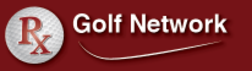 Golf Instruction Personalized For You Improved Golf Skills. New Golf Skills. Today.