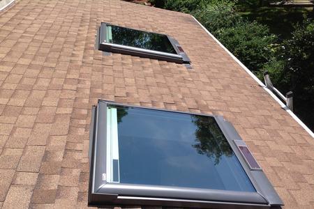 Sun Roof Repairs Long Island