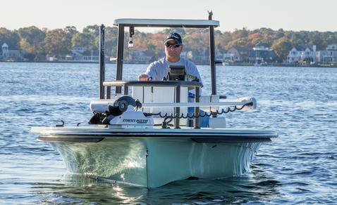 Fishing charters fly fishing charters reel drag fishing for Point pleasant fishing charters