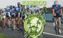 bamboo bicycle jersey