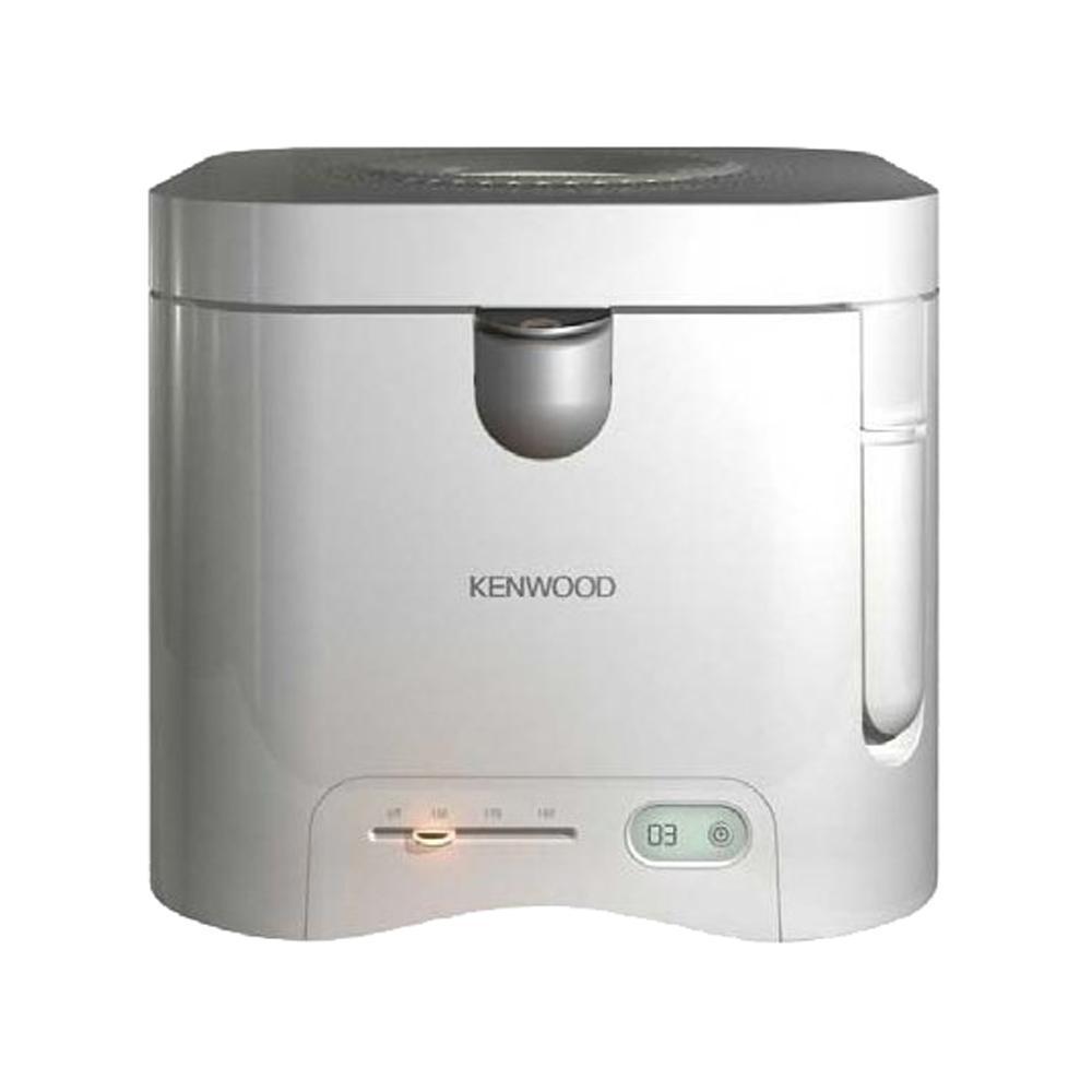 Brands Of Kitchen Appliances Home Kitchen Appliances