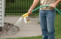 Do it yourself pest lawn care in tavares fl do it yourself pest lawn care solutioingenieria Gallery