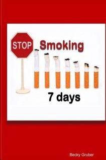 you can quit smoking 7 days