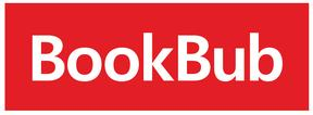 bookbub, booksale, kindledeals, kindle, amazonbestseller, military, thrillers, bradthor, vinceflynn, mitchrapp, bradtaylor, supernatural, special forces, army, government, Bill Clinton, Russia