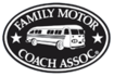Family Motor Coach Assoc.