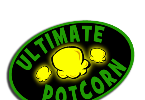 Unleaded Ultimate Potcorn