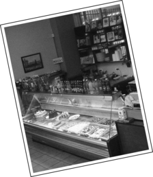 Home - Modica's Deli
