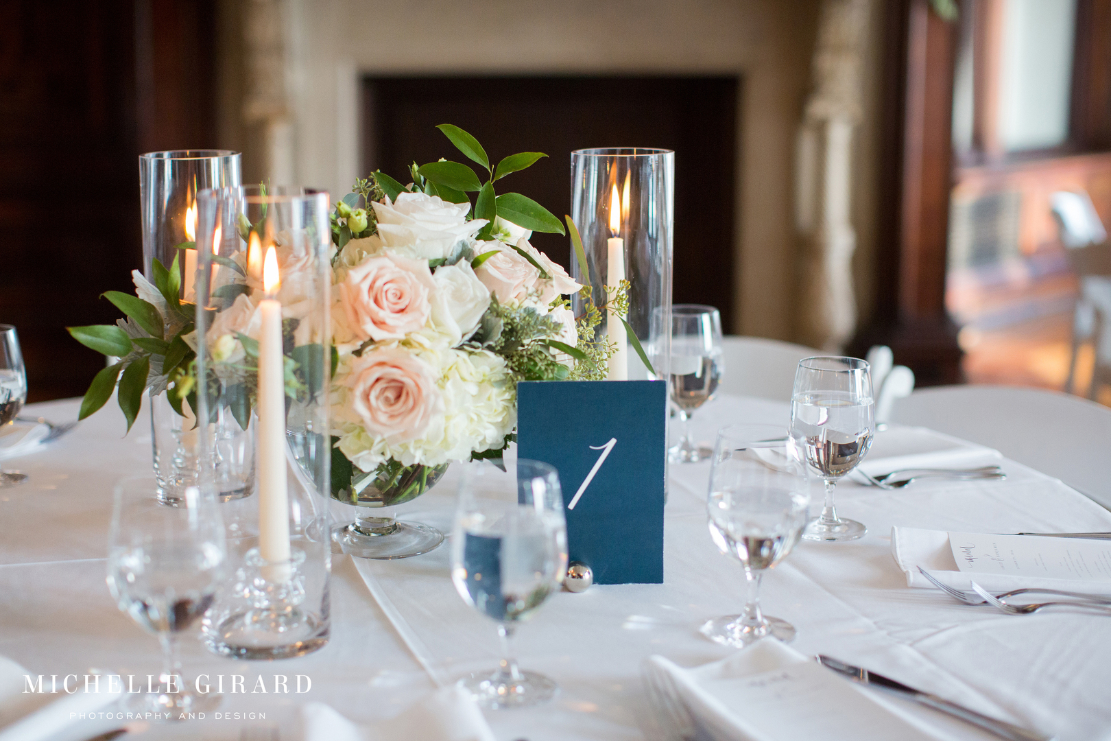 Stylish blooms connecticut wedding florist ct floral designs junglespirit Images