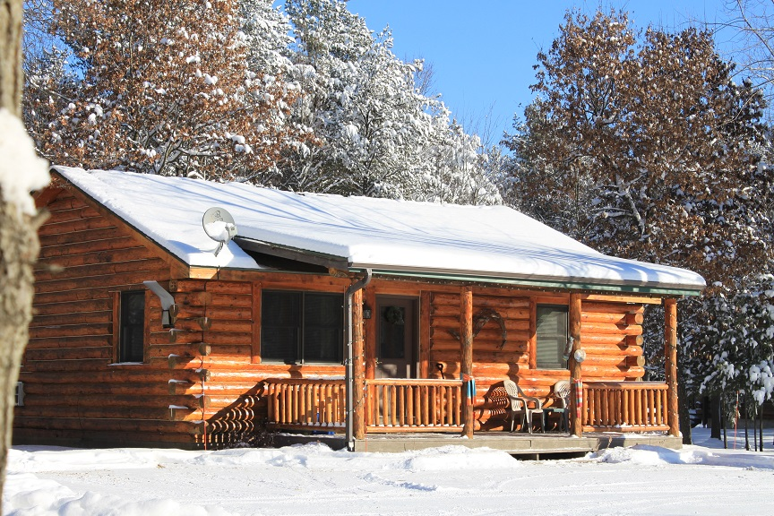 tripadvisor cottages cabins showuserreviews asheville the cabin north pines groupon nc carolina review getaway of rentals