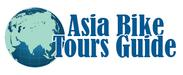 ASIA BIKE TOURS GUIDE