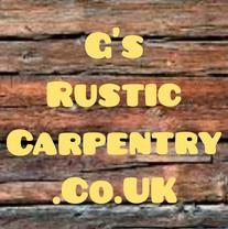 G's Rustic Carpentry On Google Play