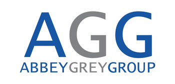 Abbey Grey Group (AGG)