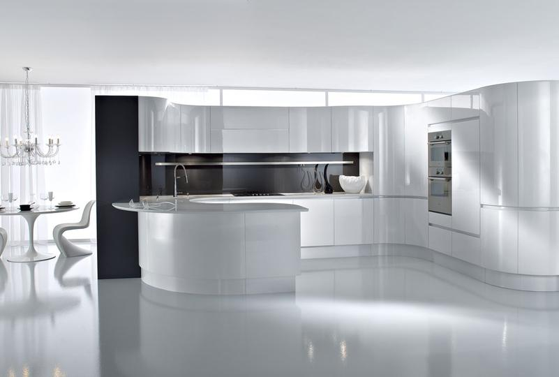 italian kitchens pedini modern contemporary