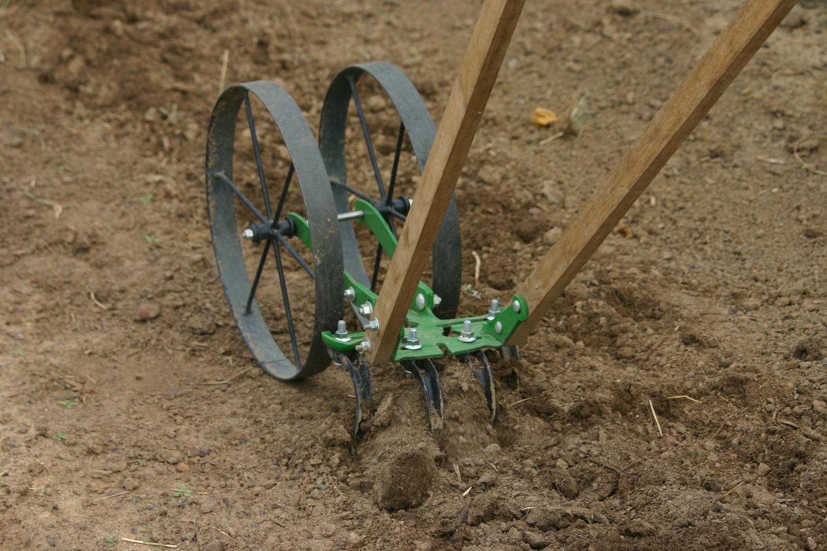 Dailey\'s Farm & Walk-Behind Tractors - Bcs Tillers, Bcs Tractors ...