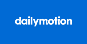 Watch Daily Spark TV on Dailymotion