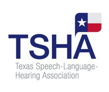 Texas Speech Language Hearing Association