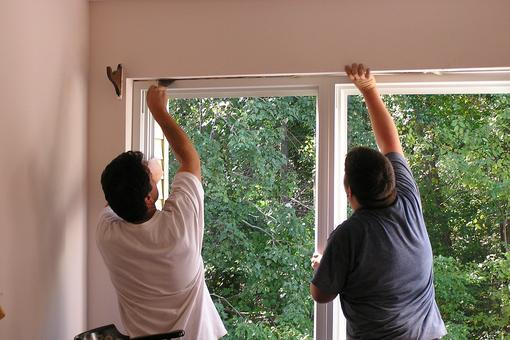 BEST HANDYMAN SEWARD - SPECIALISTS IN HOME REPAIR AND REMODELING
