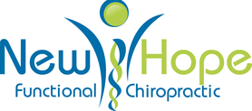 New Hope Chiropractic