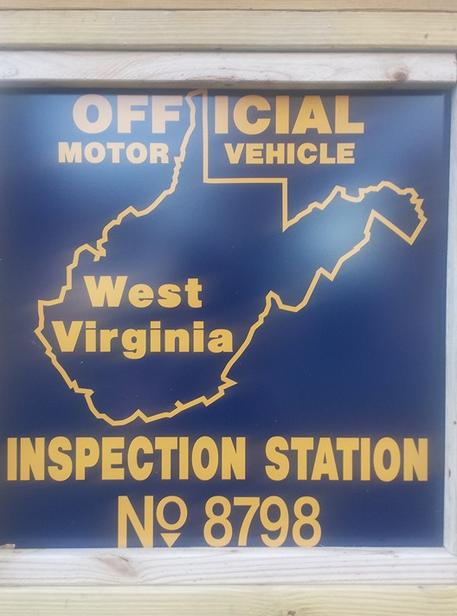 Towing Auto Repair Fox Automotive Inwood West Virginia