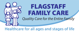 Flagstaff Family Care Clinic