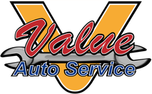 Value Auto Service Automotive Repair North Las Vegas