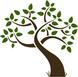 Treeline Web Marketing Logo