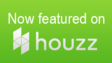 Houzz Home Construction Designer PacifiCoastal Design