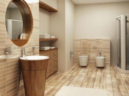 Affordable Bathroom Remodel And Renovation Services | Handyman Services of McAllen