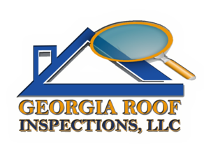 Georgia Roof Inspections & Repairs