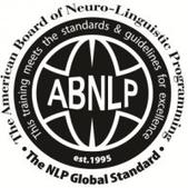 American-Board-of-Neurolinguistics-Programming-logo