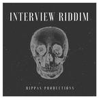 Reggae Lifestyle Riddim Collection by Rippas Productions