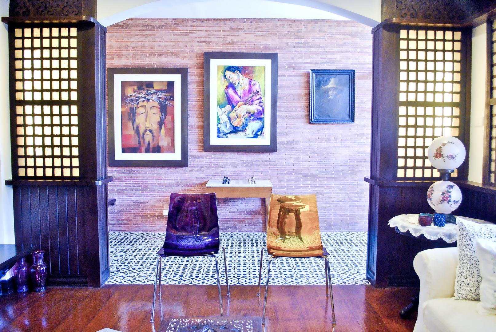 Marvelous Interior Design Manila Philippines Studio F A Download Free Architecture Designs Ferenbritishbridgeorg