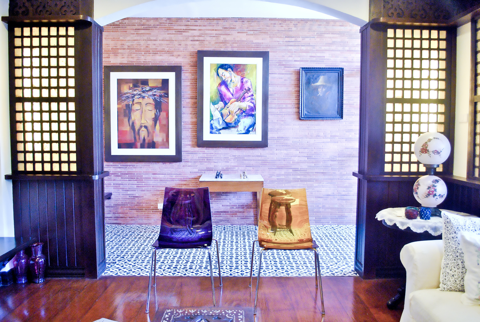 Enjoyable Interior Design Manila Philippines Studio F A Home Remodeling Inspirations Cosmcuboardxyz