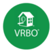 Book Craig Montana Vacation Home on VRBO