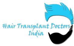 Hair Transplant Doctors India