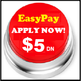 Barter Post - EasyPay Furniture Financing Rainsville AL