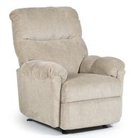 Balmore Lift Chair