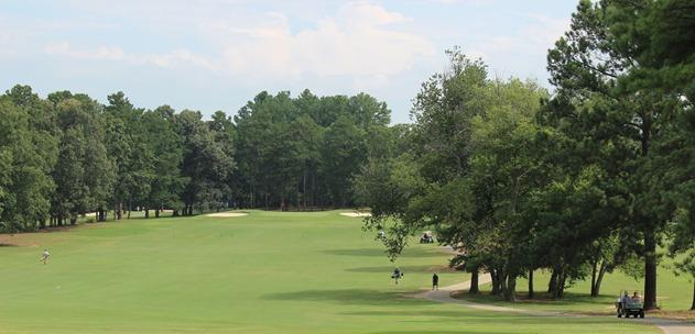 Bonnie_Brae_Golf_Course