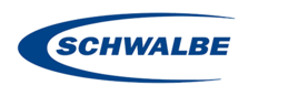 Get your Schwalbe Tires here!