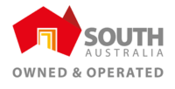 SOUTH AUSTRALIA OWNED & OPERATED