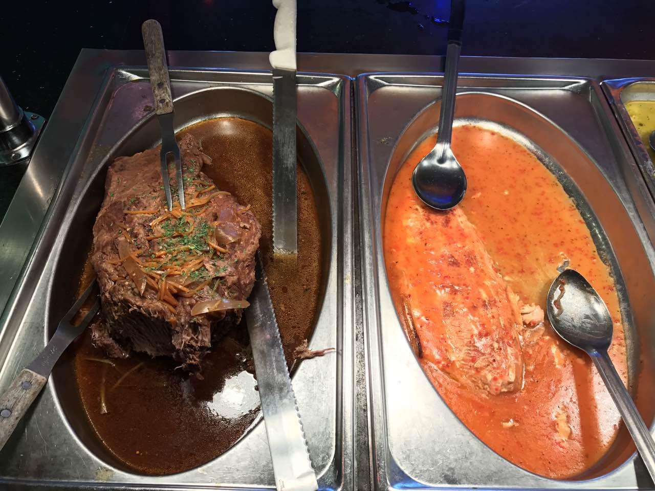 Superb Hibachi Grill Supreme Buffet 5 1 5 Off Greenville Interior Design Ideas Ghosoteloinfo