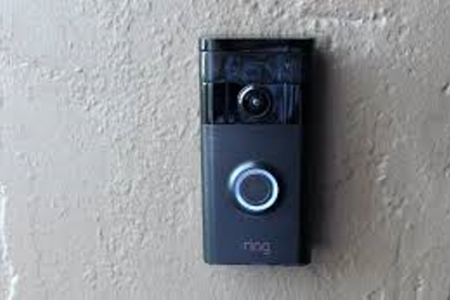 Wireless Doorbell Chime Kit Installation Services and Cost in Las Vegas NV | McCarran Handyman Services
