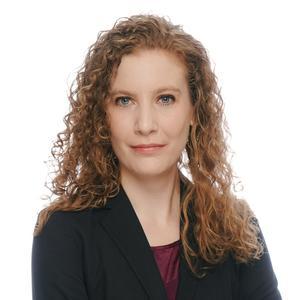 Immigration Attorney Kate Lichter