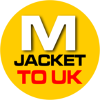 MEDIUM UK JACKET CONFIRMATION