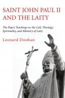 Sait John Paul II and the Laity
